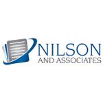 NIlson and Associates profile image.