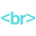 Branded Design Studio profile image.