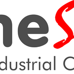 Sinesim Industrial Cleaning profile image.