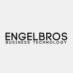 Engel bros  profile image.