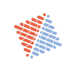 Esmond Murray Architects profile image.