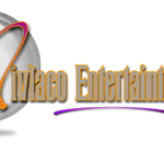 Nivlaco Entertainment profile image.
