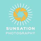 Sunsation Photography logo