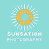 Sunsation Photography profile image