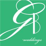 GB Weddings profile image.