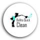 Ballito Quick Clean logo
