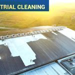 X-treme Cleaning Solutions profile image.
