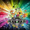 Harrogate Music School profile image