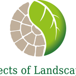 Aspects of Landscaping profile image.