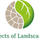 Aspects of Landscaping logo