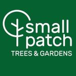 Small Patch Trees & Gardens profile image.