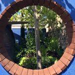 Woods Garden Designs & Build profile image.