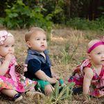 Denise Widders Photography profile image.