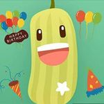 Little Pickles Parties Ltd profile image.