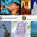Network SA Photography profile image.