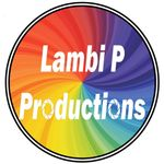 Lambi P Productions profile image.