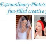 Danceway Photographics profile image.