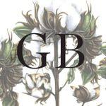 Garden Bleu profile image.