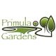 Primula Gardens logo