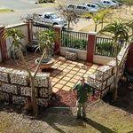 Primula Gardens profile image.