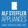 Alf Steffler Appliances profile image