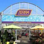 TERRA Greenhouses profile image.
