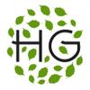 Hazelnut Gardening profile image
