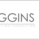 Higgins Counseling + Consulting profile image.