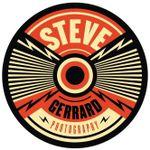 Steve Gerrard Photography profile image.