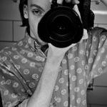 Jasmin Bataille Photography  profile image.