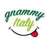 GnammyItaly profile image