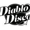 Diablo Disco profile image