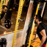 MM Fitness Toronto profile image.