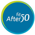 Fit After 50 profile image.