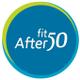 Fit After 50 logo