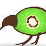 Kiwi Productions  profile image.