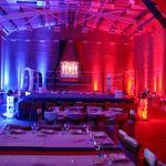 Daniel Lay Event Services profile image.