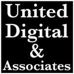 United Digital profile image.