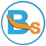 Bluesbu profile image.