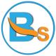 Bluesbu logo