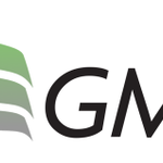 GMF Accountants, HR&Payroll profile image.
