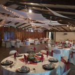 Stable Inn Lodge Wedding and Conference profile image.