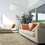 Sandras Affordable Professional Cleaners profile image.