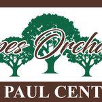 Lopes Orchards De Paul Center, Patterson CA profile image.