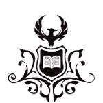 Décor Books profile image.
