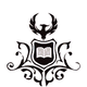 Décor Books logo