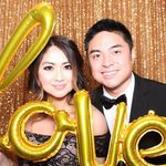 Memorable Moments Photo Booth Co. profile image.
