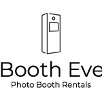 To Booth Events profile image.