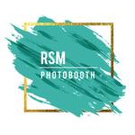 RSM Photobooth profile image.