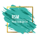 RSM Photobooth logo